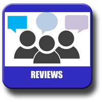 Reviews of OvenMagic - Rubery